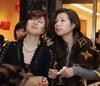 Las ventas en el sector del lujo crecerán 6 % en 2012