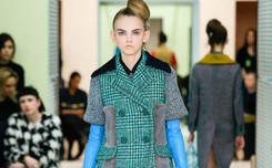 Les 5 tendances de Milan Fashion Week