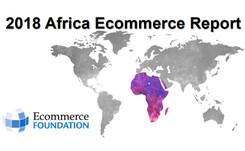 El panorama de Comercio Electrónico en África
