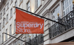 Julian Dunkerton, Superdry co-founder, to exit company