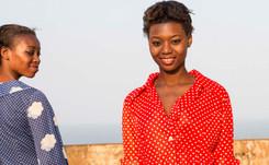 Africa despierta el interés de la industria textil internacional