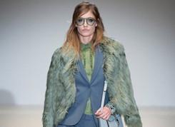 Milan Fashion Week - Day 1