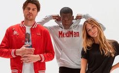 MedMen y su negocio de marihuana se refuerzan con 3 especialistas en moda