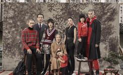 Críticas a Burberry por su campaña del Año Nuevo Chino