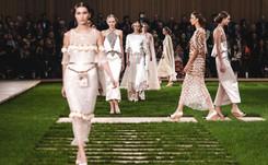 Chanel desplegará glamour en una Habana descascarada pero de moda