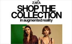 AR and VR to revolutionise how retailers connect with customers