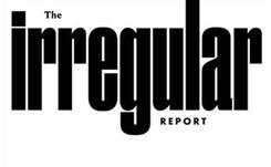 Gucci s'intéresse à la Génération Z avec la revue Irregular Report