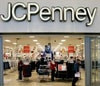 JC Penney sales down 8.7 percent in FY 2013