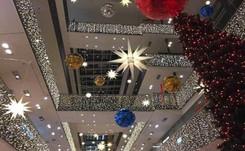 HDE: Erste Adventswoche enttäuscht Einzelhändler