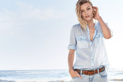 Esprit blames weak euro and bad climate for further fall in revenues