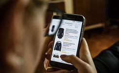8 Fakten zum Onlinehandel in Europa, die jeder Händler kennen sollte