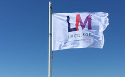 LIM College to launch first master's program on data analytics in the fashion business