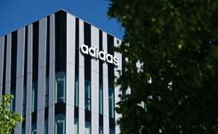 Adidas déménage et communique sur le bien-être de ses salariés