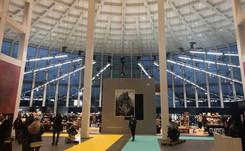 Berliner Modemessen: Die Zukunftsdiskussion ist eröffnet