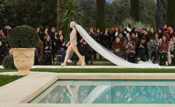 Chanel supera gli 11 miliardi di dollari nel 2018