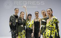 Hong Kong se met à la lutte contre la mode jetable
