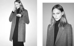 Inditex (Zara) registró en 2016 un beneficio neto en alza de 10 por ciento