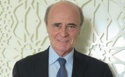 Jean-François Limantour: « La UE trata mejor a los países asiáticos que a los del Magreb»