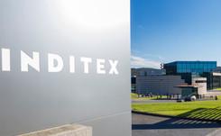 Las nuevas aperturas de Inditex impulsan su crecimiento