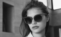 Marchon Eyewear: exceeding objectives and expanding licences