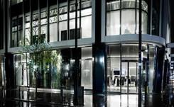 Inditex abrió casi 350 tiendas en 2014