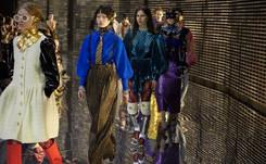 Les créateurs de vêtements pour femmes se lancent dans la mode masculine : succès ou échec ?