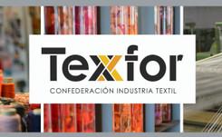 Texfor apoya a las empresas de textiles técnicos con una nueva plataforma
