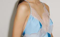 Victoria Beckham bannit le cuir exotique de ses collections
