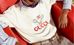 """""""We have become strongly dependent on millennials"""", says Gucci CEO"""