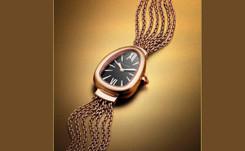 Une exposition à Dubaï consacrée aux marques horlogères de LVMH