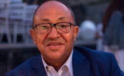 Túnez: situación actual por Néjib Karafi, CEO de la FTTH