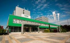 El grupo Lenzing construirá la planta de lyocell más grande del mundo