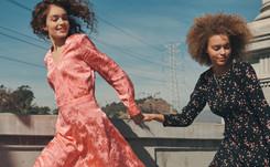 Zara y H&M organizan su respuesta ante la competencia del comercio online