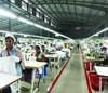 Crece número de auditorias en textiles asiáticas