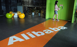 Gigante chino de internet Alibaba compra el diario South China Morning Post