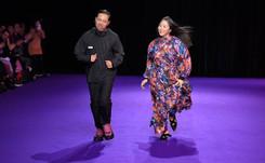 Kenzo se sépare de son duo créatif Carol Lim et Humberto Leon
