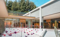 Kering installe un outlet de luxe à San Remo : un lieu stratégique