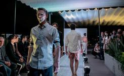 Por segunda vez llega la semana de la moda masculina a Colombia
