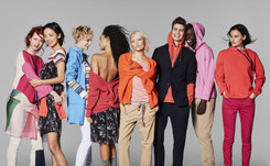 Esprit decides to stop operations in Australia and New Zealand