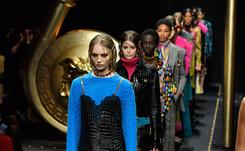 Las tendencias de la Semana de la Moda de Milán