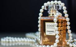 Chanel développe une ligne beauté sur Tmall