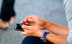 Onlinehändler erwarten zweistelliges Jahresplus