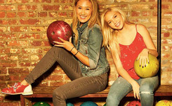 Iconix reports 11 percent drop in full year licensing revenue