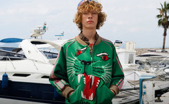 Gucci continues to drive robust revenue growth at Kering
