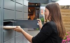 E-Commerce: 84 Prozent der Deutschen nutzen zum Einkaufen ein Mobilgerät