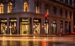 Massimo Dutti cerrará su flagship de Nueva York