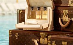 Le secteur du luxe domine le classement BrandZ des marques françaises