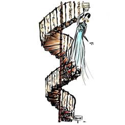 Ilustración - ¿Cómo un sentido de finura puede conducir a Prada a un futuro brillante?
