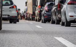 """Innenstädte: Einzelhändler halten Fahrverbote für """"Bankrotterklärung"""""""