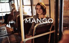 Mango conquista Asia y abre tienda en Laos